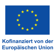 Kofinanziert von der Europäischen Union