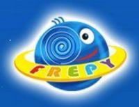 FREPY.