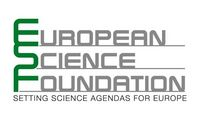 European Science Foundation, Setting Science Agendas for Europe.