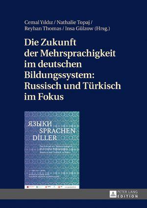 Buchcover.