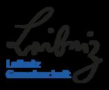 Leibniz Gemeinschaft.
