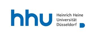 Heinrich Heine Universität Düsseldorf, hhu.