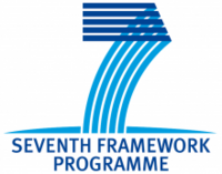 seventh framework programme.