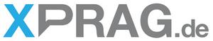 XPRAG.de.