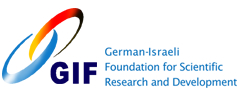 German-Israeli Foundation (GIF)