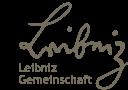 Mitglied der Leibniz-Gesellschaft